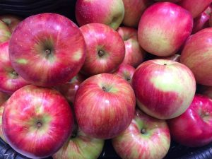 ドレッドのお手入れ リンゴ酢リンス dreadlocks maintenance acv