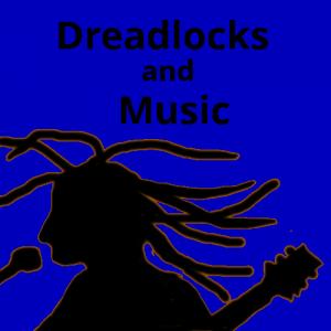 ドレッド&ミュージック2 Alive dreadlocks and music