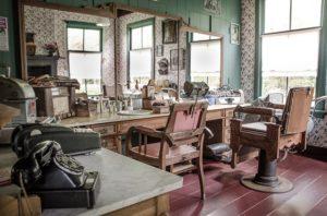 美容院で作るドレッドの特徴