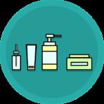 シャンプーと石鹸、ドレッドを洗う時はどちらが良い?