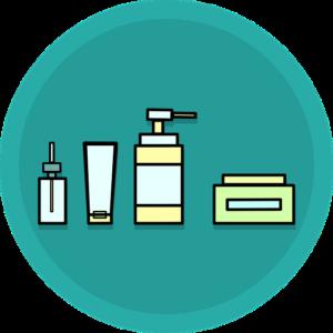 ドレッドを洗うには石鹸とシャンプー、どっちが良い?