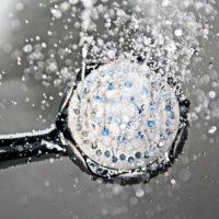 ドレッドヘアの洗い方